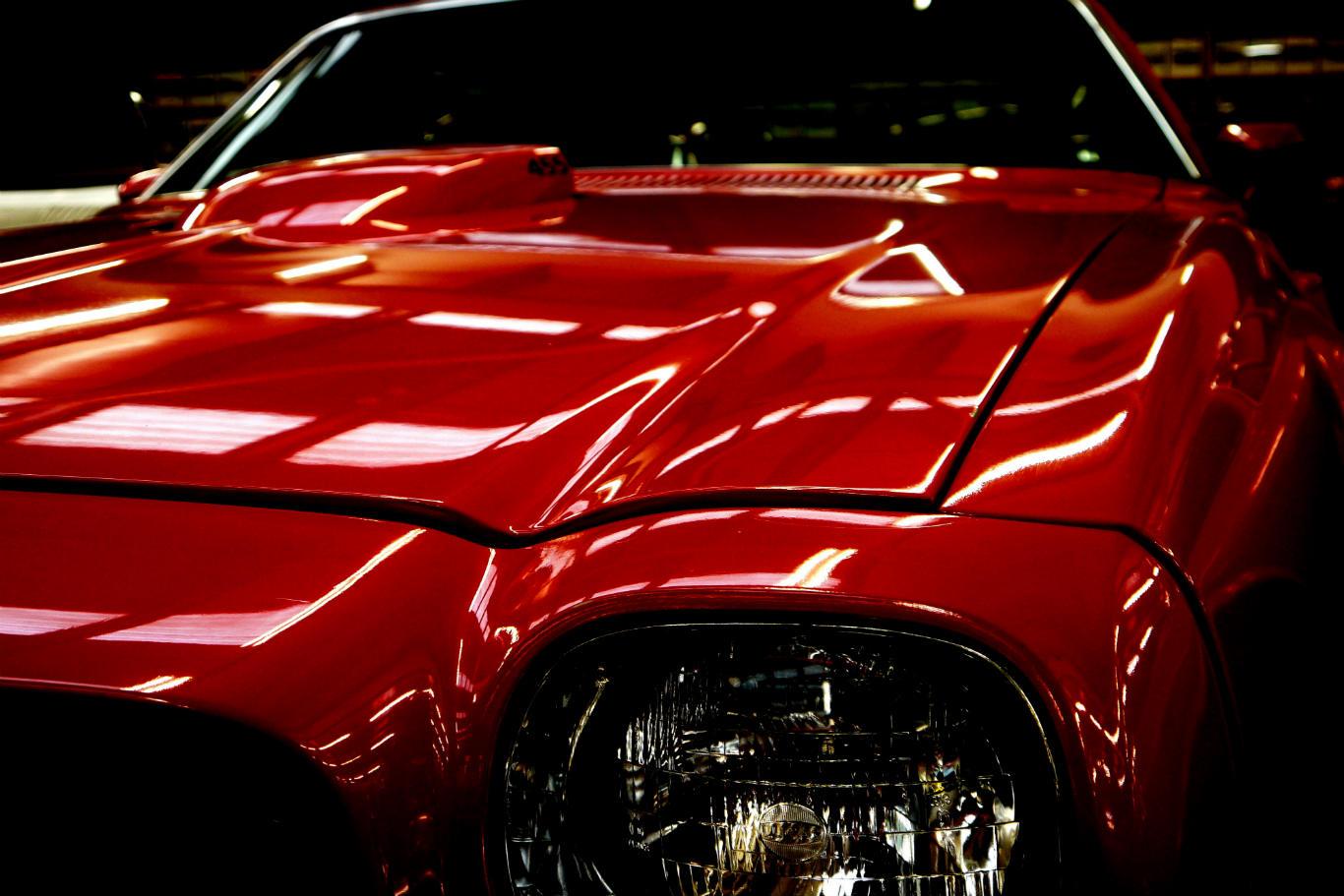 UltimateDetailerz Car Detail   CarPro   CQuartz Finest   Authorized Training   CarPro   Scholl Concepts   Menzerna   Ultima   Flex   Bangalore